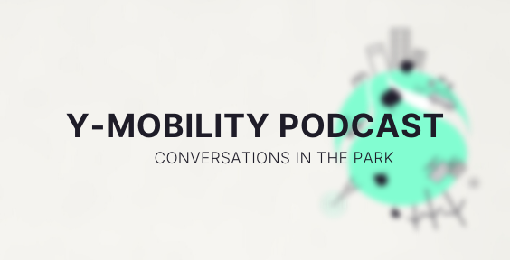 y mobility podcast article banner