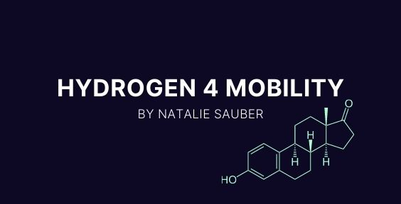 Hydrogen 4 Mobility – the silver bullet for road transportation?