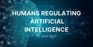 AI regulation blog image