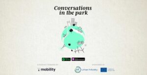 Y-Mobility and EIT Urban Mobility announce collaboration